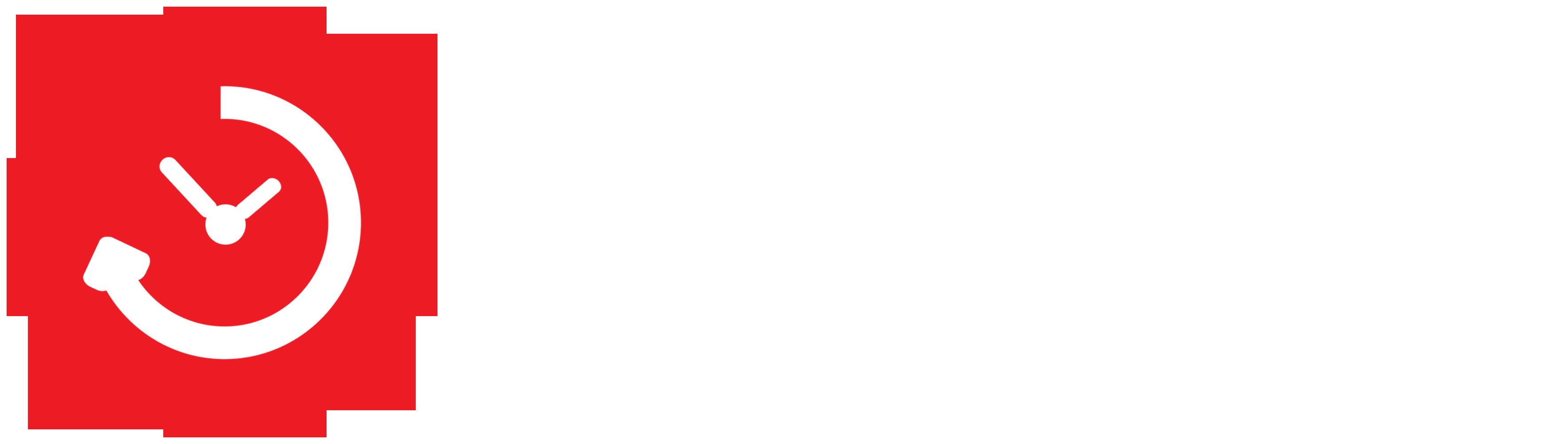 Titan Gel Tăng Kích Cỡ Cậu Nhỏ - Shop Vip One