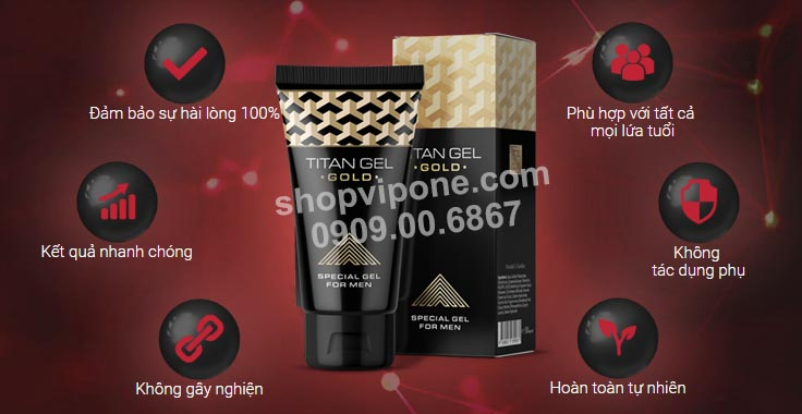 shop gel titan gold