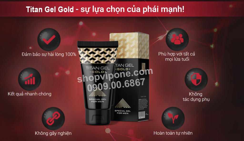 shop titan gel gold nga 2018