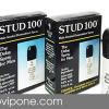 Thuốc Xịt Stud 100