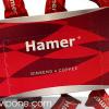 Kẹo sâm Hamer (1 Hộp)